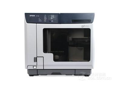 爱普生PP-100II 光盘印刷刻录机 全自动光盘打印刻录机  EPSON官方授权代理商!