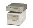 全新正品 惠普/HP DAT 24GB SCSI 外置磁带机 24e(C1555D)