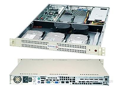 超微 SYS812DTL-420