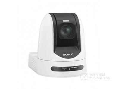 今日特价促销索尼 SRG-360SHE