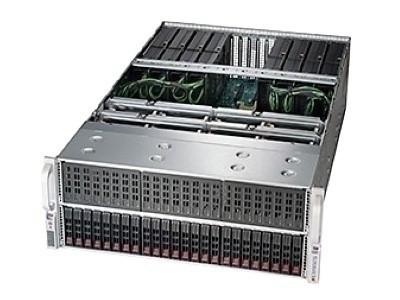 超微 SYS-4028GR-TR
