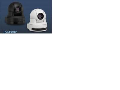 索尼 EVI-D80P