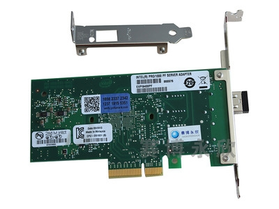 Intel EXPI9400PF