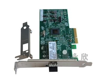 Intel 9400PF-LX