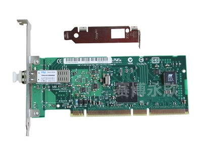 Intel PWLA8490MF