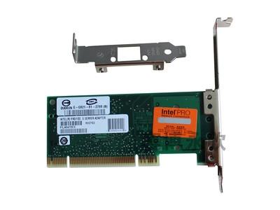 Intel PILA8470C3