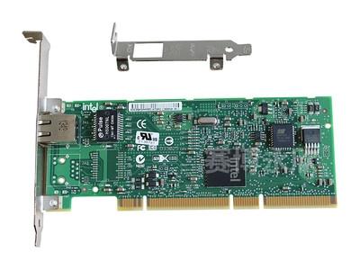Intel PWLA8490MT