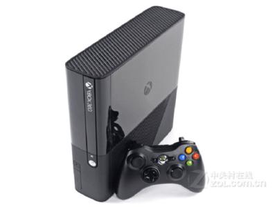 【电玩之家 真实老店】 XBOX360E版全新 Kinect套装 真实10年实体 超强售后  超多实用配件 全网*支持验货后付款