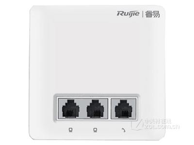 锐捷网络 RG-RAP100