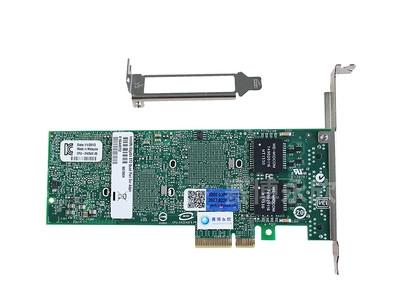 Intel E1G44ET2