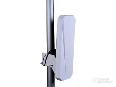 锐捷网络 RG-DAS-5800S