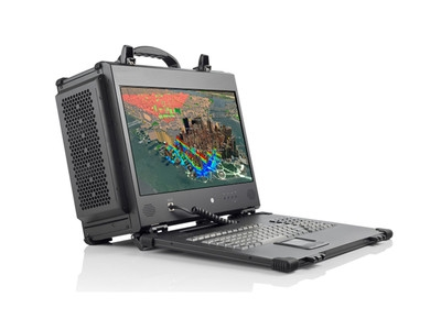 UltraLAB PI350(14364-M5SGBRC)