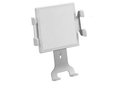 TOPSKYS 平板电脑支架 IPAV2