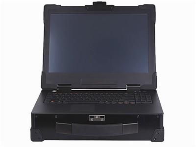 H- 6800T 光盘检测 清华同方便携归档光盘检测仪
