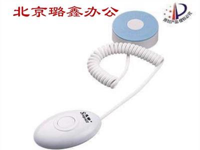 迅铃 医护无线呼叫器-养老院无线呼叫器APE200带手柄
