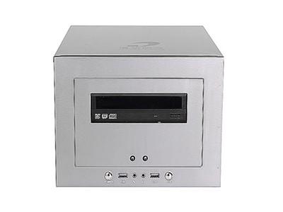 清华同方归档光盘检测仪TH- 5800T