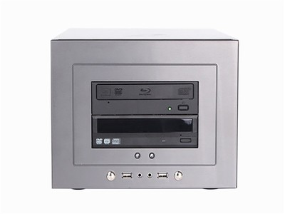 清华同方档案级光盘检测系统 TH-8800T归档蓝光光盘检测仪