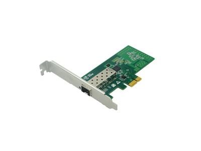 光润通千兆网卡F901E-V3.0 Intel i350芯片 服务器网卡