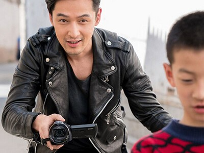 中关村认证经销商 索尼 HDR-CX610E现货销售,特价促销