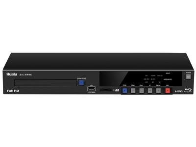 华录 BDR-9800蓝光工程录像机   高清硬盘录像机  数字硬盘录像机  SDI/HDMI同步录音直刻录像机  官方指定授权代理!