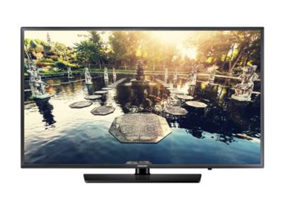 三星 HG49AE690DJ  49寸酒店电视机