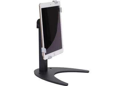 TOPSKYS 平板电脑支架iPad桌面底座9-11英寸懒人支架135PB