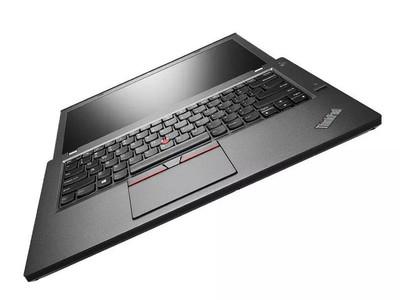 ThinkPad T460(20FNA02DCD)i7,8g,256gssd,2g独显,win10,商务工作作图休闲娱乐上网游戏学生