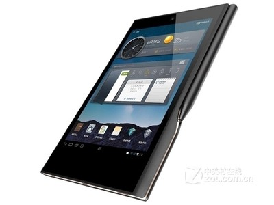新品上市 E人E本K9平板电脑  支持货到付款,顺丰包邮,送原装皮套+移动电源+蓝牙耳机