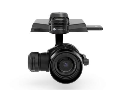 大疆 禅思X5R*相机