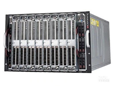 超微 SYS-7088B-TR4FT