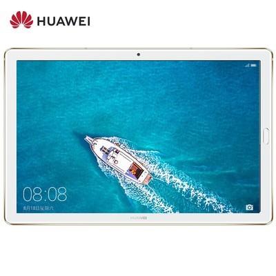 华为 平板 M5 10.8英寸(4GB/32GB/WiFi版)