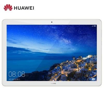 华为 畅享平板 10.1英寸(3GB/32GB/WiFi版)