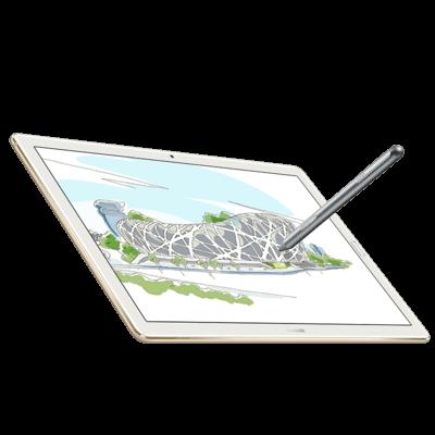 华为 平板 M5 Pro(4GB/64GB/LTE)10.8英寸
