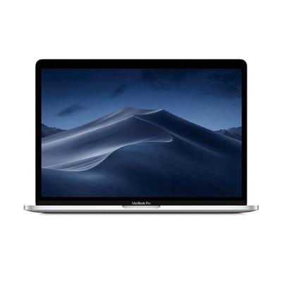 【石家庄苹果专卖店】苹果 新款MacBook Pro 15英寸(MR962CH/A)