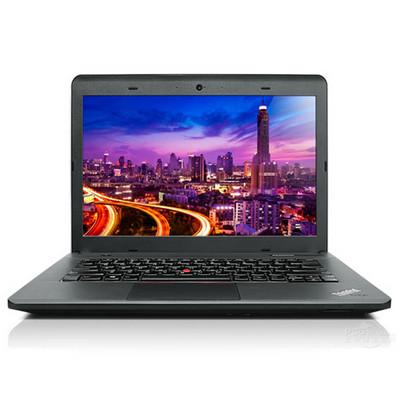 ThinkPad E540(20C6A0B6CD)