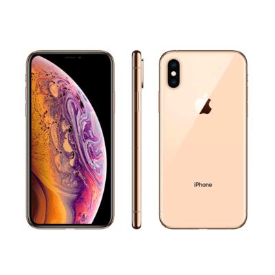 【石家庄苹果专卖店】苹果 iPhone XS Max(国际版/全网通)市内送达