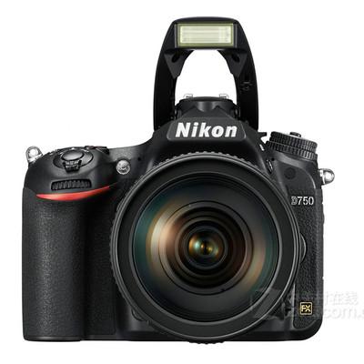 尼康(Nikon)D750 ( AF-S 尼克尔 24-85mm f/3.5-4.5G ED VR )