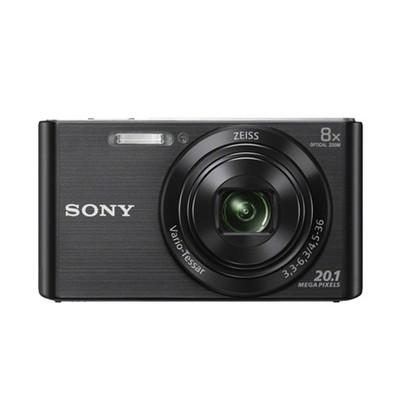 【送时尚数码包】索尼(SONY) DSC-W830 qy977  索尼 W830