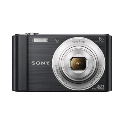 【送时尚数码包】索尼(SONY) DSC-W810 数码相机  索尼 W810