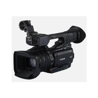 佳能 XF205  佳能(Canon) 专业数码摄像机XF205