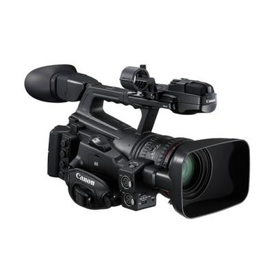 佳能 XF315   佳能(Canon) 专业数码摄像机 XF315摄像机 官方标配