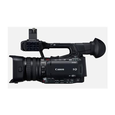 佳能 XF105  佳能(Canon) 专业数码摄像机 XF105摄像机 官方标配