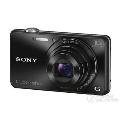 Sony 索尼 WX220