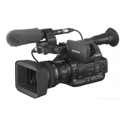 索尼 PXW-X280   索尼X280 (SONY)PXW-X280 手持式 XDCAM专业摄像机
