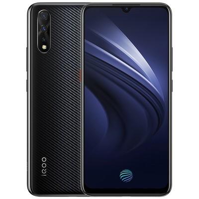 【石家庄vivo专卖店】vivo iQOO Neo(6GB/64GB/全网通)
