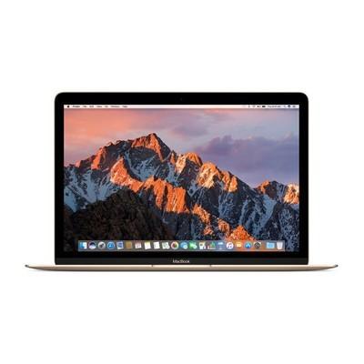 【石家庄苹果专卖店】苹果 新款MacBook Pro 15英寸(MR942CH/A)