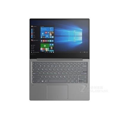 联想 IdeaPad 720S-13IKB(i5 8250U/4GB/256GB)