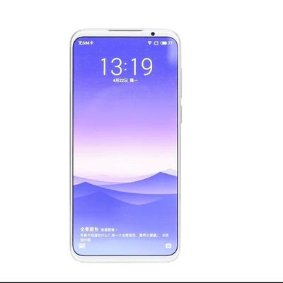 魅族 16s(6GB RAM/全网通)