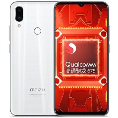 现货低价 魅族(MEIZU)魅族 Note9 手机  (6+64G)全网通