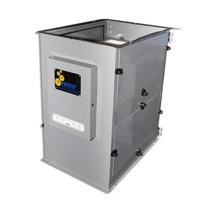 信山 RA-920 空气净化器